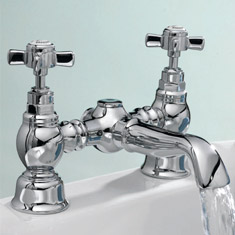 Charming Average Cost Of Bath Fitters Big Ugly Bathroom Tile Cover Up Clean Bathroom Mirrors Frameless Delta Bathroom Sink Faucet Parts Diagram Young Install A Bath Spout ColouredBrown Floor Tile Bathroom Traditional Taps | Bath \u0026amp; Basin Taps | Victorian Plumbing
