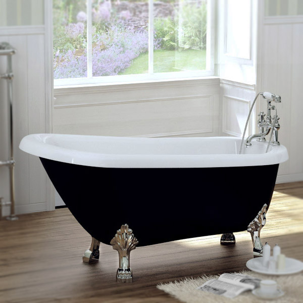 Brilliant We Especially Love Peering Into Their Bathrooms And Closets, Where They, Too, Peel Back The Layers And Become Regular People However, There Is One Question On Our Minds  Is It Possible To Blend Luxury And  Design Styles And Furniture