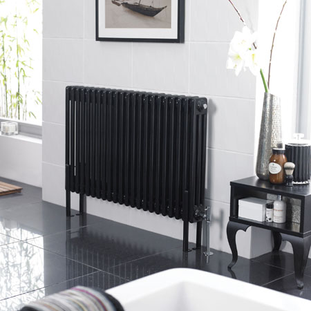 Traditional Heating: Our Guide To Keeping Warm In Style