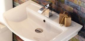 Fixing A Slow Draining Basin