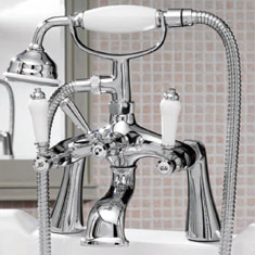 Awesome Average Cost Of Bath Fitters Big Ugly Bathroom Tile Cover Up Round Bathroom Mirrors Frameless Delta Bathroom Sink Faucet Parts Diagram Old Install A Bath Spout FreshBrown Floor Tile Bathroom Traditional Taps | Bath \u0026amp; Basin Taps | Victorian Plumbing