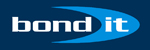 Bond It Silicones, Sealants & Adhesives