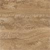 Bosa Marbled Brown Floor Tile (Matt - 450 x 450mm) Small Image