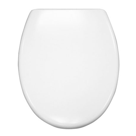 Brisbane Toilet Seat Upgrade