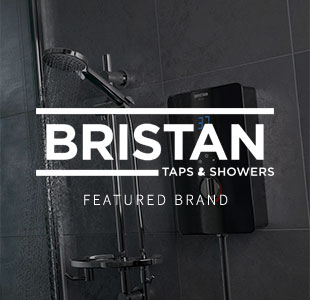 Bristan Taps & Showers