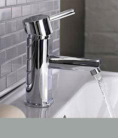 Bristan Renaissance Bath Shower Mixer bristan showers & bristan taps - buy at victorian plumbing uk