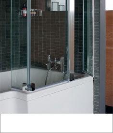 Britton Bathrooms Baths