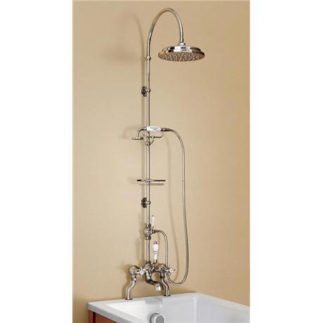 Diverter for Chatsworth bathroom faucet parts