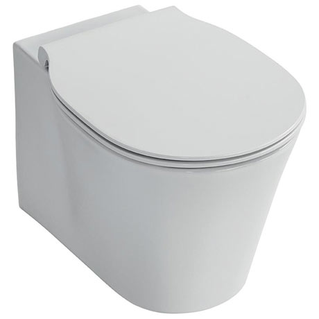 Ideal Standard Concept Air AquaBlade Wall Hung Toilet