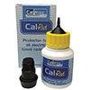 CalMag CalRad Electric Towel Radiator Protector profile small image view 1