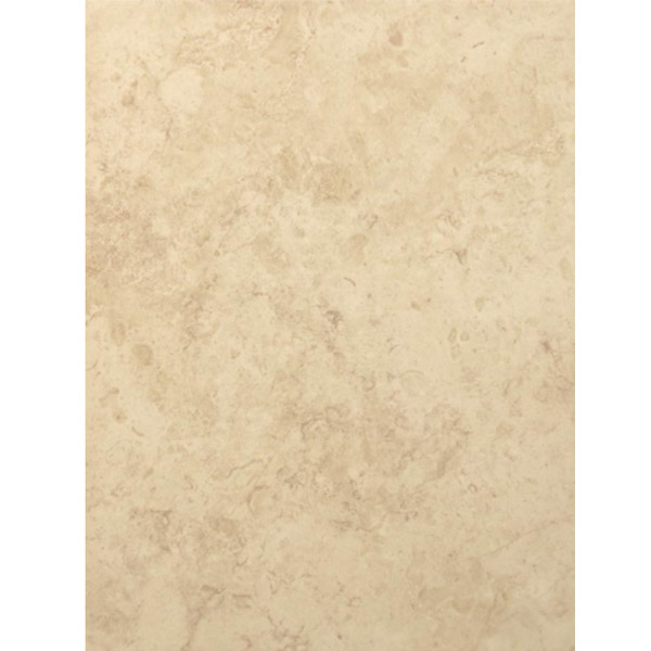 Bct Tiles 12 Wiltshire Dark Beige Wall Satin Tiles
