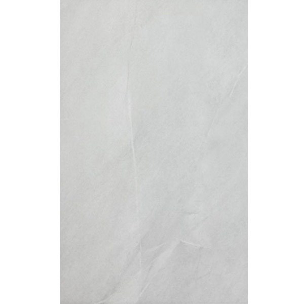BCT Tiles - 10 Dartmoor Naturals Quartz Wall Satin Tiles - 248x398mm - CAN43572 Large Image