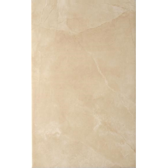 BCT Tiles - 10 Dartmoor Naturals Sandstone Wall Satin Tiles - 248x398mm - CAN43602 Large Image