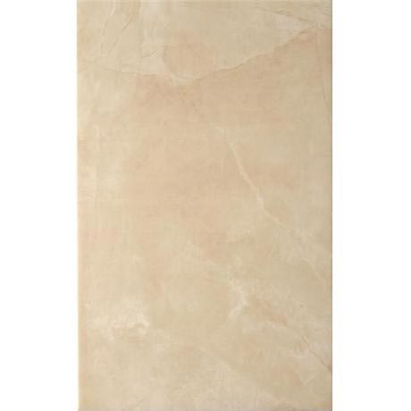 BCT Tiles - 10 Dartmoor Naturals Sandstone Wall Satin Tiles - 248x398mm - CAN43602
