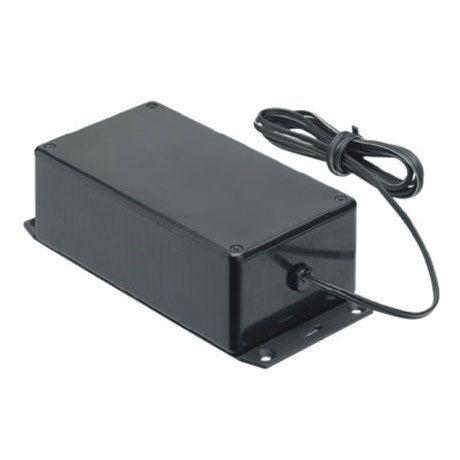 Bristan - Pulse 8 Battery Pack - CAP-BATT Large Image