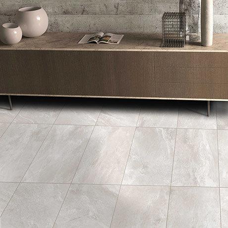 Casca Beige Marble Effect Wall & Floor Tiles - 300 x 600mm