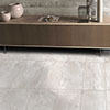 Casca Beige Marble Effect Wall & Floor Tiles - 300 x 600mm Small Image