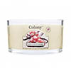 Wax Lyrical Colony Vanilla & Cranberry Multi-Wick Scented Candle profile small image view 1