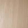 Chesham Beige Outdoor Stone Effect Floor Tiles - 600 x 600mm Small Image