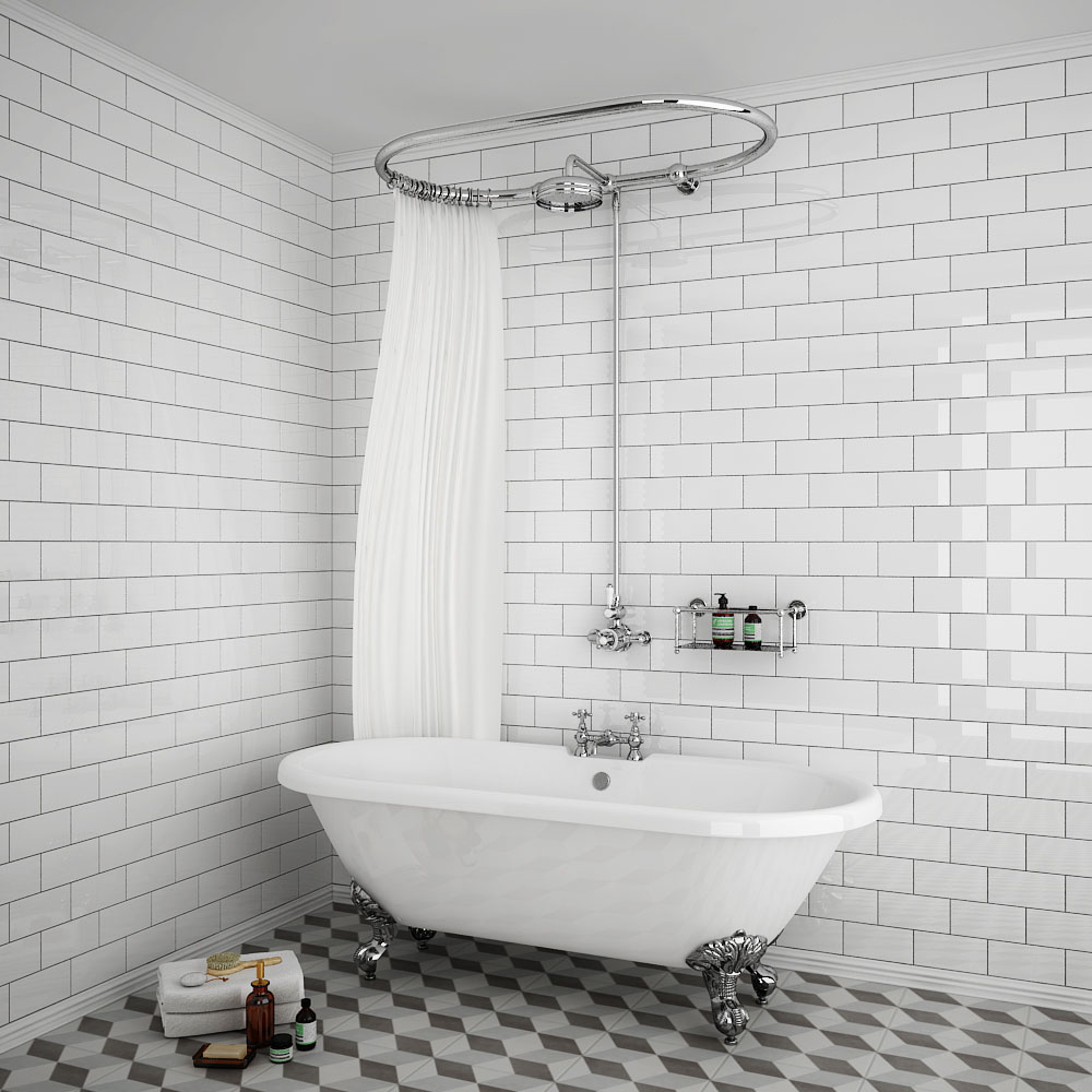Bathroom Accessories Ideas Modern Toilets