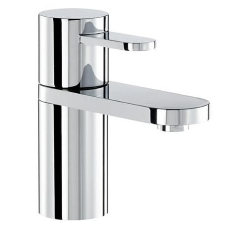 Mayfair - Cielo Sequential Mono Basin Mixer with Click Clack Waste - CIE009