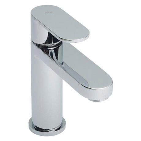 Hudson Reed - Cloud 9 Mono Basin Mixer Tap without Waste - CLO305