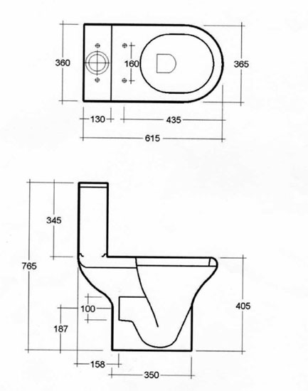 Fruitesborras Com 100 Uk Toilet Seat Sizes Images The Best