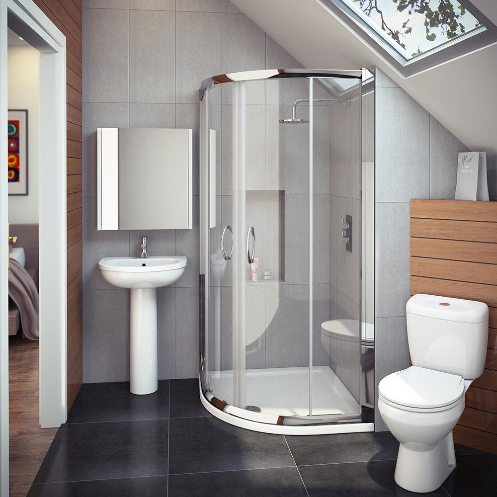 Bathroom Accessories Ideas Modern Inspiration