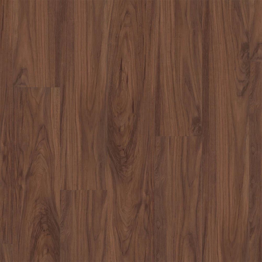Karndean Palio Clic Asciano 1220 x 179mm Vinyl Plank Flooring - CP4502  Profile Large Image