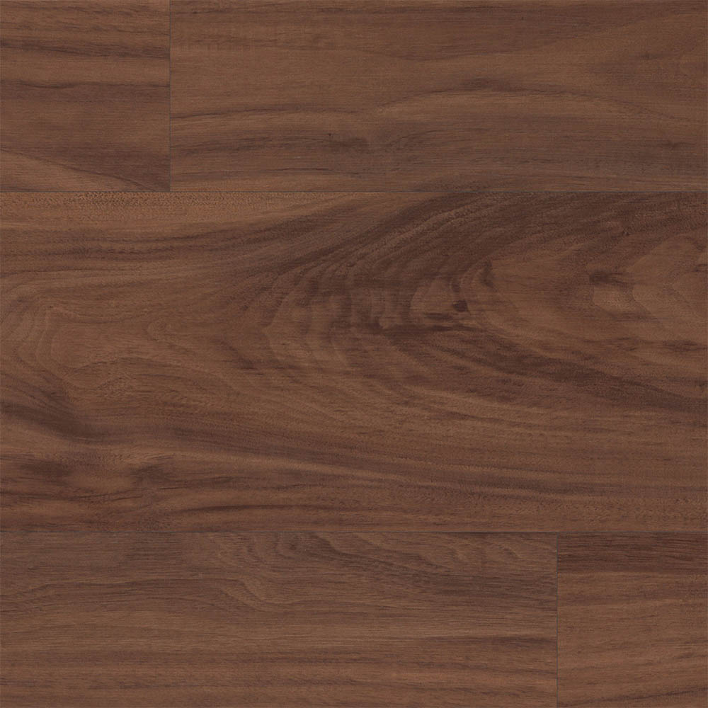 Karndean Palio Core Asciano 1220 x 179mm Vinyl Plank Flooring - RCP6502  Feature Large Image