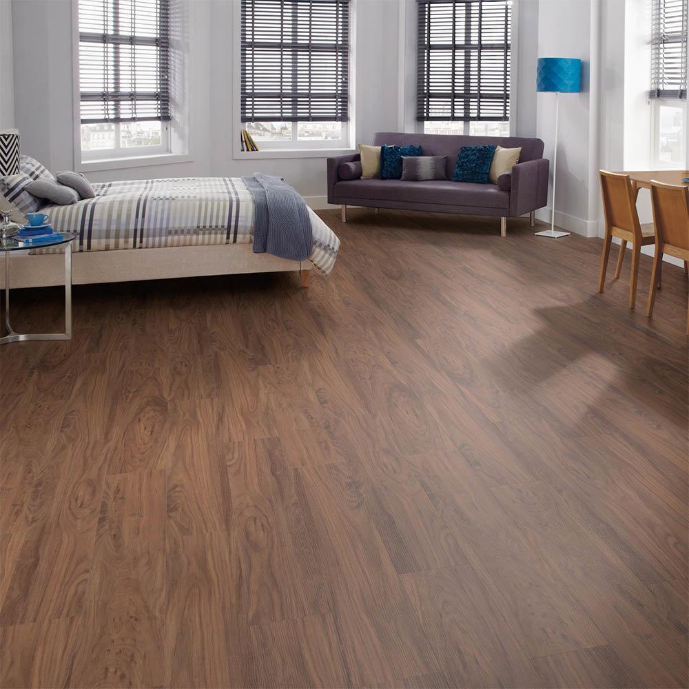 Karndean Palio Clic Asciano 1220 x 179mm Vinyl Plank Flooring - CP4502  Standard Large Image