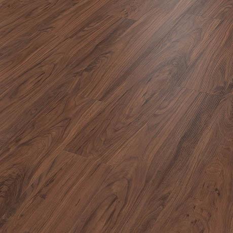Karndean Palio Clic Asciano 1220 x 179mm Vinyl Plank Flooring - CP4502