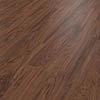 Karndean Palio Clic Asciano 1220 x 179mm Vinyl Plank Flooring - CP4502 Small Image