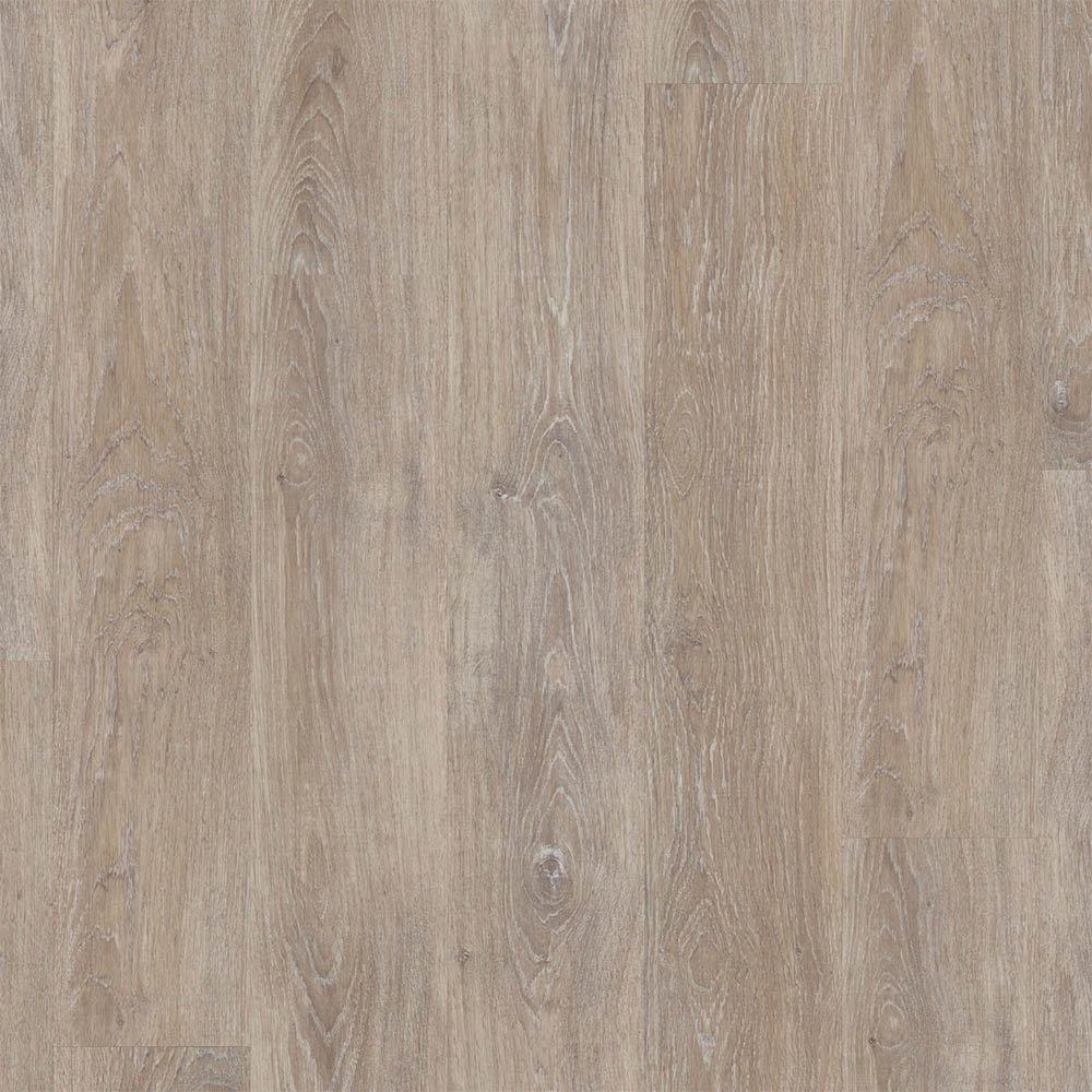 Karndean Palio Clic Arezzo 1220 x 179mm Vinyl Plank Flooring - CP4503  Feature Large Image