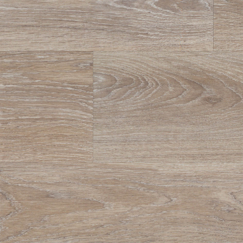 Karndean Palio Clic Arezzo 1220 x 179mm Vinyl Plank Flooring - CP4503  Standard Large Image
