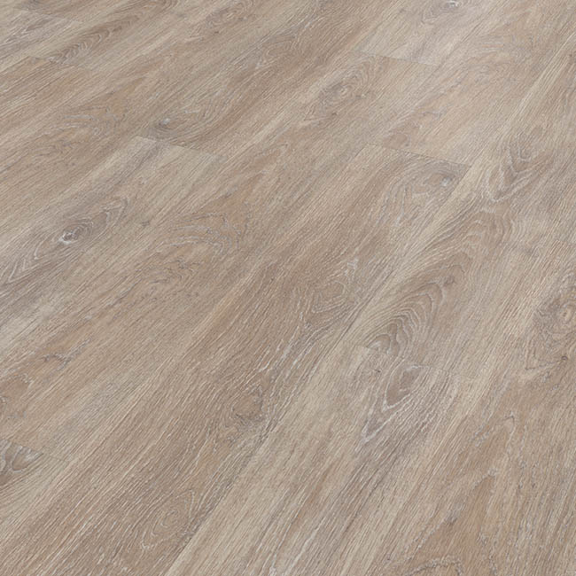 Karndean Palio Clic Arezzo 1220 x 179mm Vinyl Plank Flooring - CP4503 Large Image