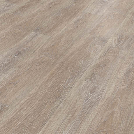 Karndean Palio Clic Arezzo 1220 x 179mm Vinyl Plank Flooring - CP4503