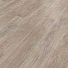 Karndean Palio Clic Arezzo 1220 x 179mm Vinyl Plank Flooring - CP4503 Small Image