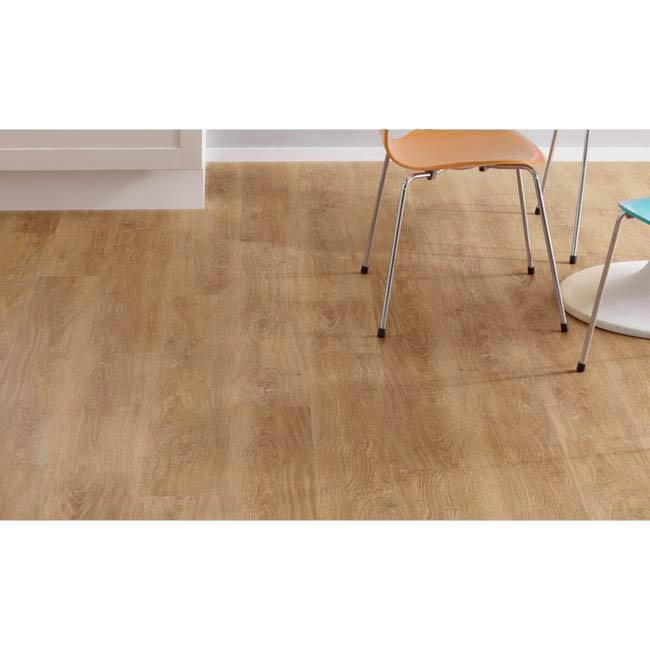 Karndean Palio Clic Montieri 1220 x 179mm Vinyl Plank Flooring - CP4504  Feature Large Image