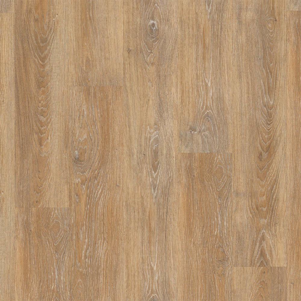 Karndean Palio Clic Montieri 1220 x 179mm Vinyl Plank Flooring - CP4504  Standard Large Image