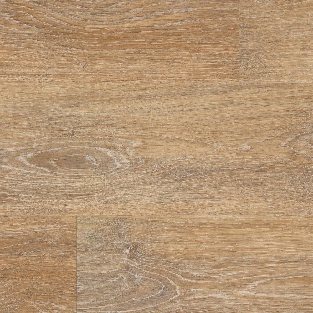 Karndean Palio Clic Montieri 1220 x 179mm Vinyl Plank Flooring - CP4504  additional Large Image