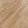 Karndean Palio Clic Montieri 1220 x 179mm Vinyl Plank Flooring - CP4504 Small Image