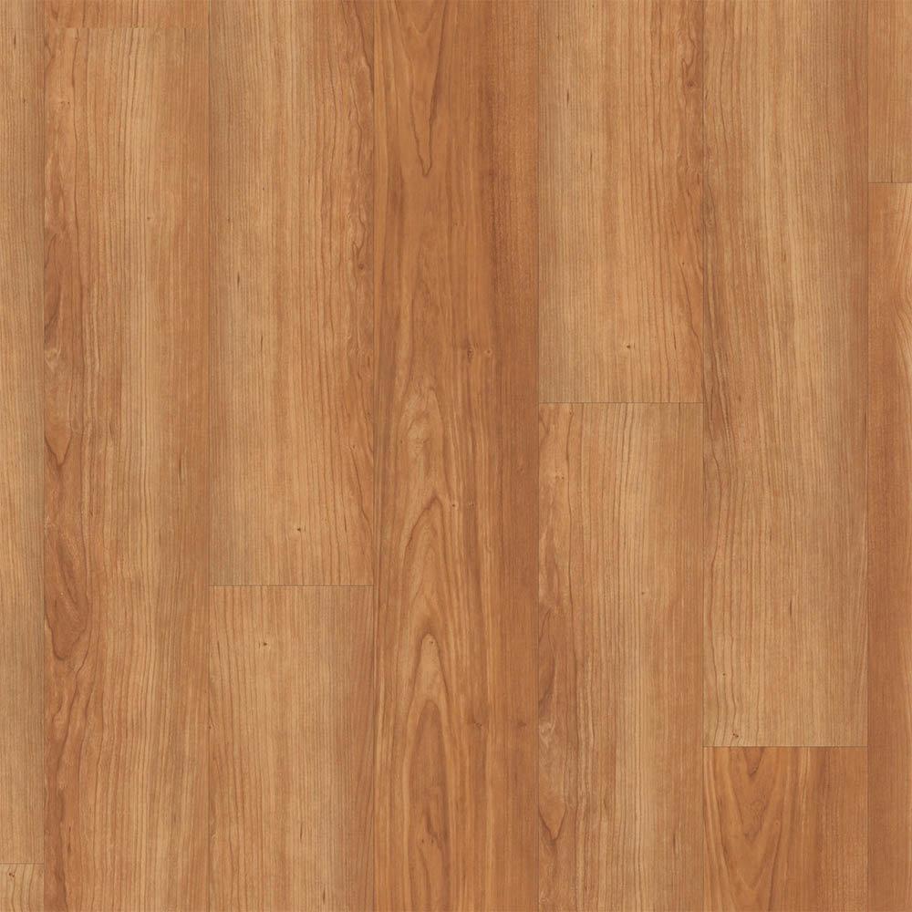 Karndean Palio Clic Crespina 1220 x 179mm Vinyl Plank Flooring - CP4505  Profile Large Image