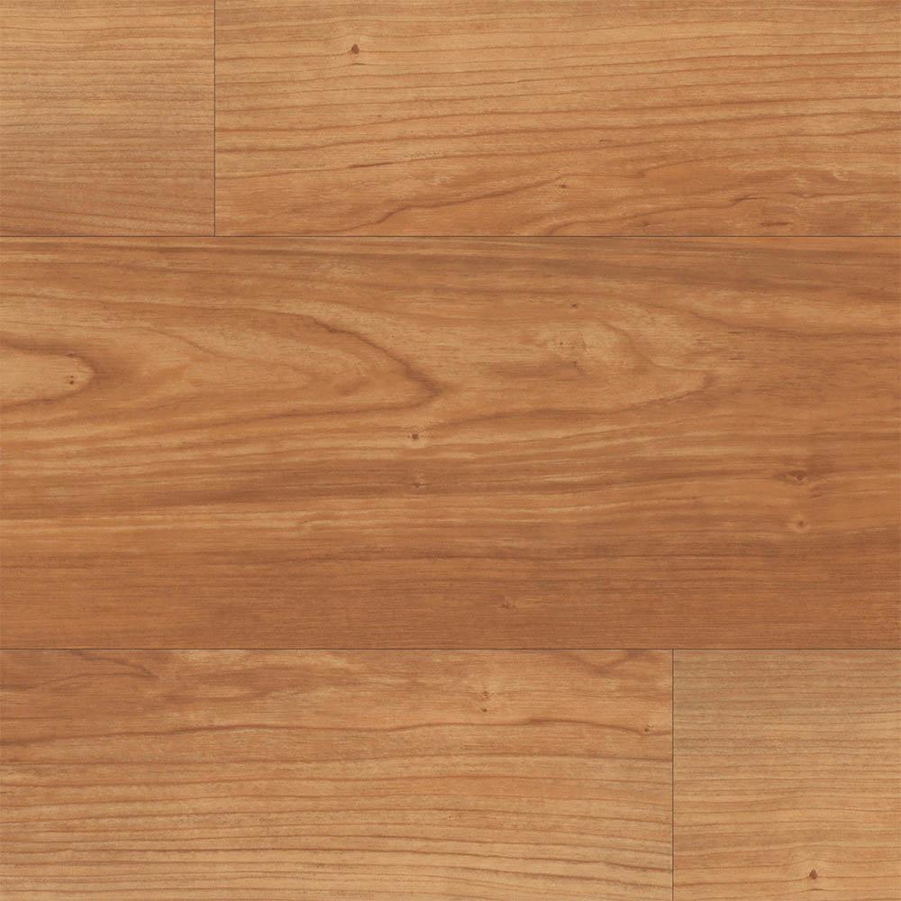 Karndean Palio Clic Crespina 1220 x 179mm Vinyl Plank Flooring - CP4505  Feature Large Image