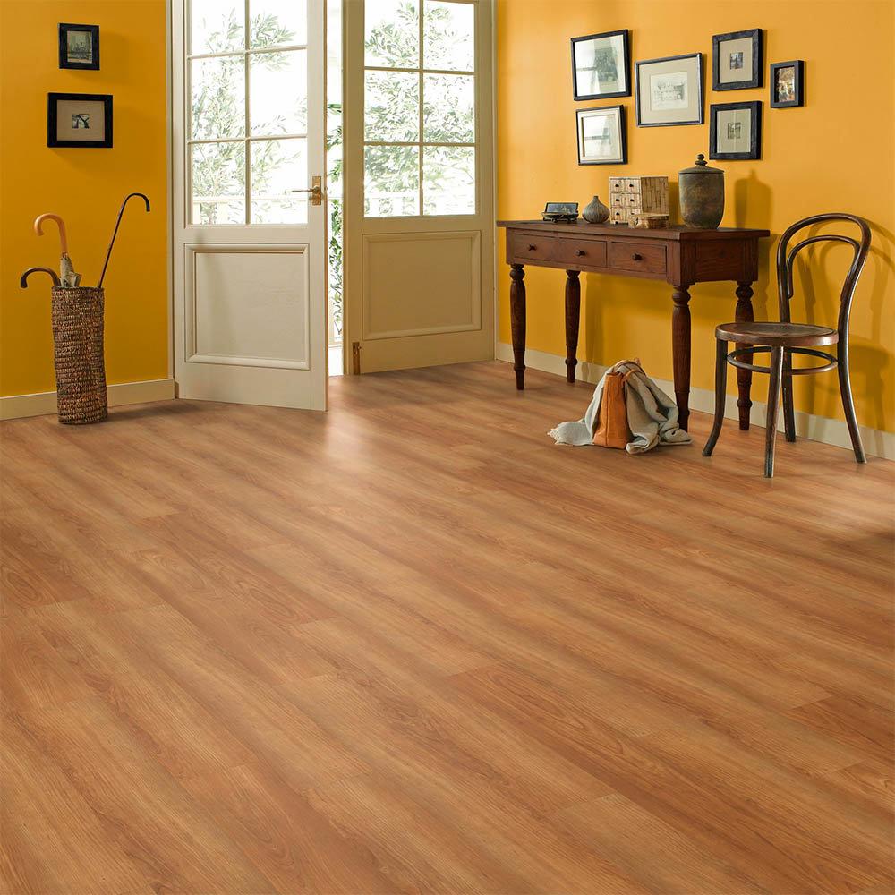 Karndean Palio Clic Crespina 1220 x 179mm Vinyl Plank Flooring - CP4505  Standard Large Image