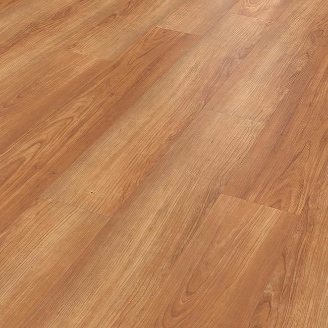 Karndean Palio Clic Crespina 1220 x 179mm Vinyl Plank Flooring - CP4505 Large Image