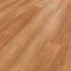 Karndean Palio Clic Crespina 1220 x 179mm Vinyl Plank Flooring - CP4505 Small Image