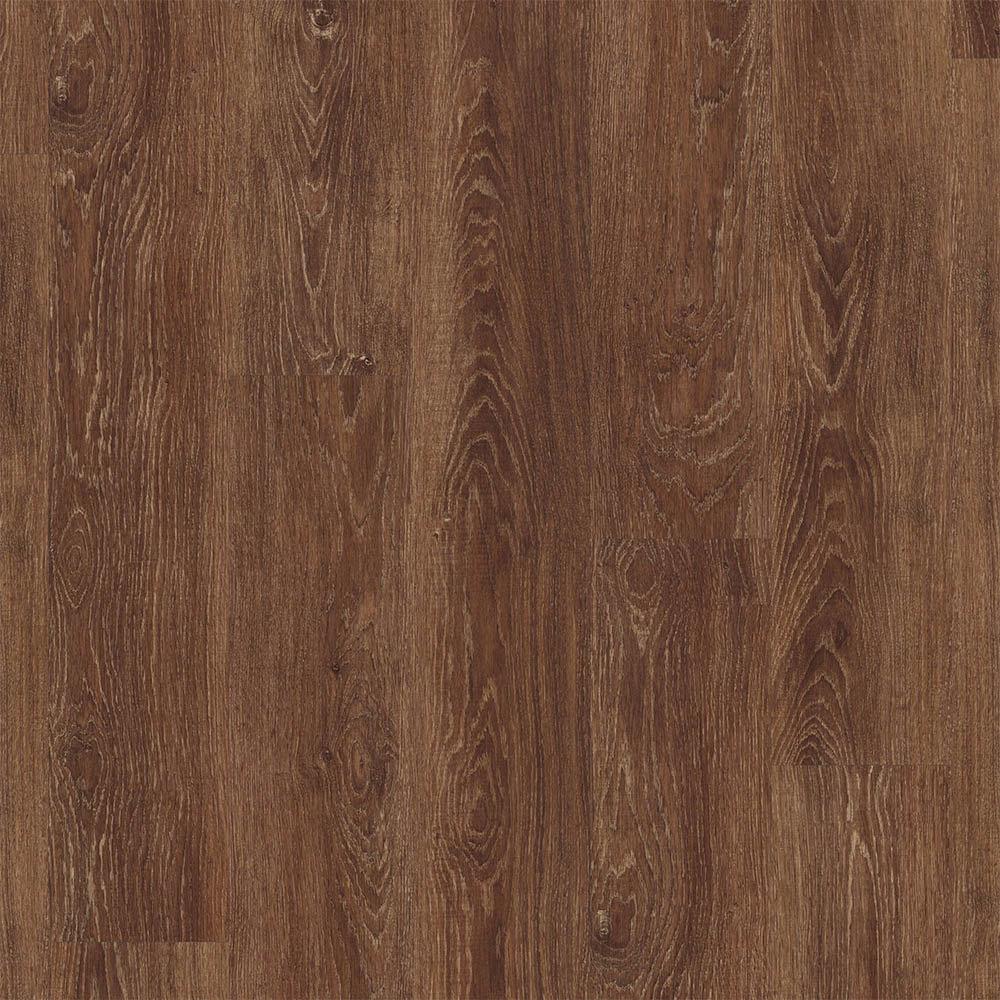 Karndean Palio Core Vetralla 1220 x 179mm Vinyl Plank Flooring - RCP6506  Profile Large Image