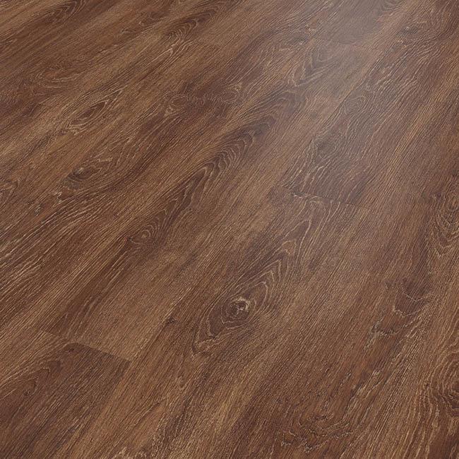 Karndean Palio Clic Vetralla 1220 x 179mm Vinyl Plank Flooring - CP4506 Large Image