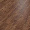 Karndean Palio Clic Vetralla 1220 x 179mm Vinyl Plank Flooring - CP4506 Small Image